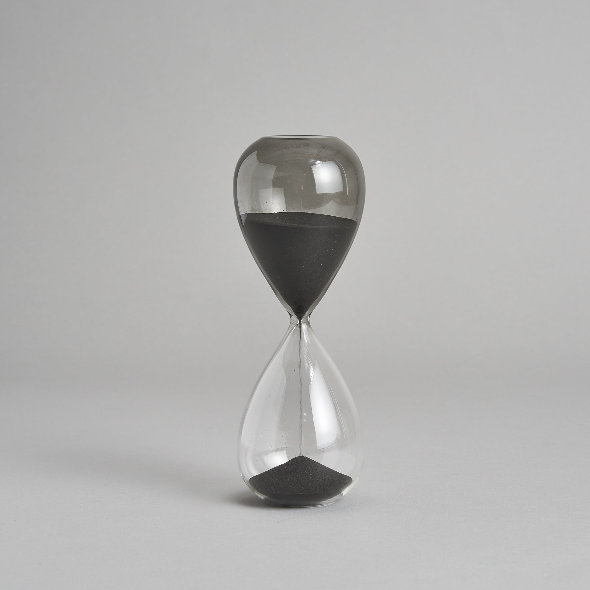 30 Minute Sand Timer