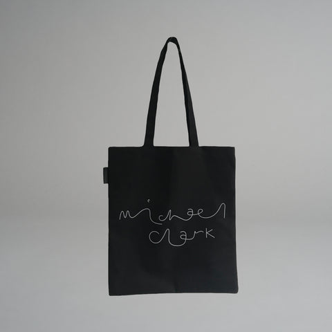 The Vulgar Tote Bag