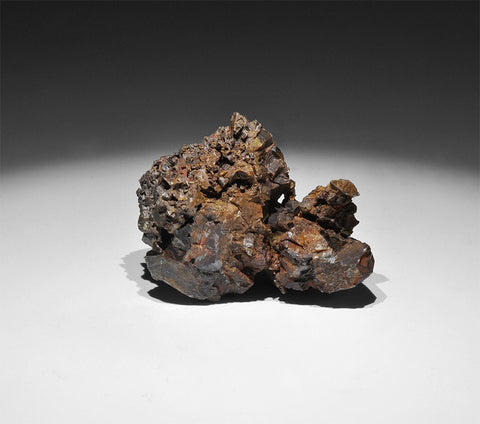 Natural History - Cassiterite Mineral Specimen - Natural History Direct Online Shop