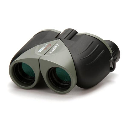 10X25 HD waterproof binoculars