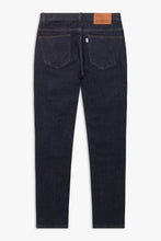 Load image into Gallery viewer, Woodbird Matti Raw Jeans Jeans Blue