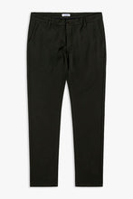 Load image into Gallery viewer, Woodbird Steffen Twill Pant Pants Army