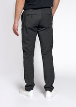 Load image into Gallery viewer, Woodbird Steffen Twill Pant Pants Grey
