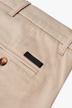 Load image into Gallery viewer, Woodbird Steffen Worker Pants Pants Kit