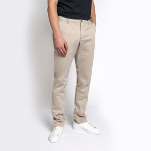 Woodbird Steffen Worker Pants Pants Kit