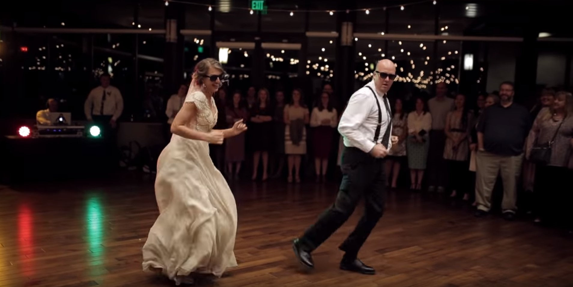 5 Brilliant Wedding Dance Ideas to Rock Your Social Media.