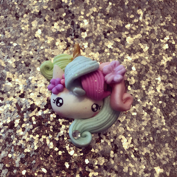 Sparkle Unicorn