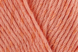 Cygnet Cottony DK Wool 50g Double Knit / Knitting Cotton Crochet Yarn