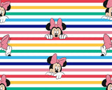 Minnie Rainbow