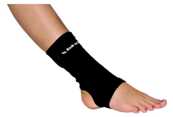 Ankle Brace by Back on Track