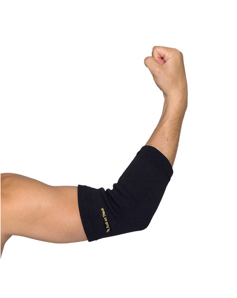 Elbow Brace by Back on Track