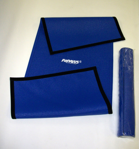 Giant Rocker Board Replacement Mat by FitPAWS®