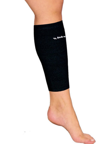 Calf Brace by Back on Track (double pack)