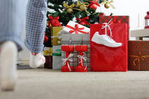 Holiday Gift Ideas For Athletes 2019
