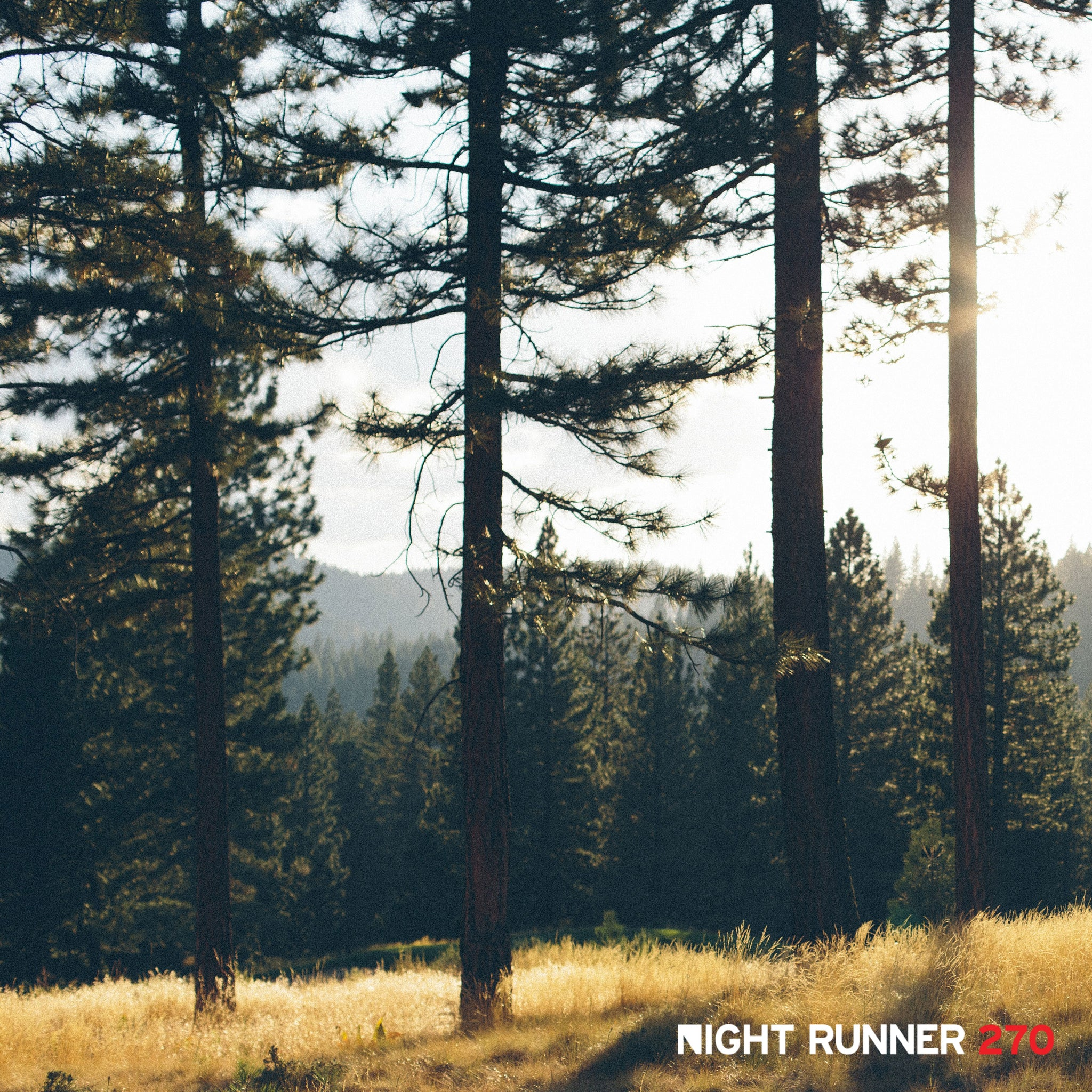 4 Tips to Get Out the Door Before the Sun Comes Up
