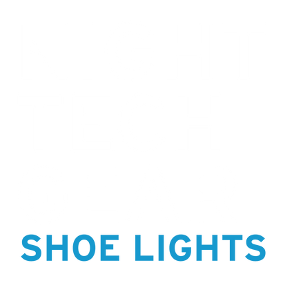 Night Tech Gear