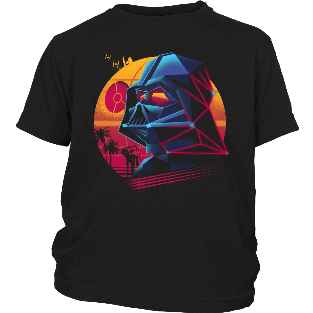 Rad Lord Shirt