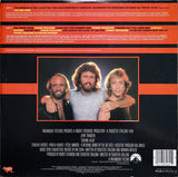 Bee Gees ‎– Staying Alive (The Original Motion Picture Soundtrack) - LP 1983