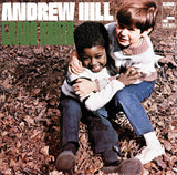 Andrew Hill ‎– Grass Roots LP