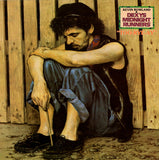 Kevin Rowland & Dexys Midnight Runners ‎– Too-Rye-Ay - LP 1982