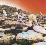 Led Zeppelin - Houses of the Holy - Double LP 2014 Remastered 180 gr.