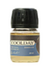 CoolDay - 30 ml. essens