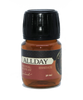 AllDay - 30 ml. essens