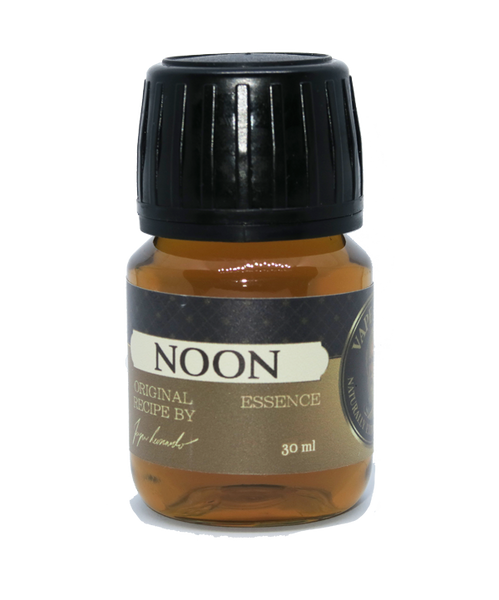 NooN - 30 ml. essens