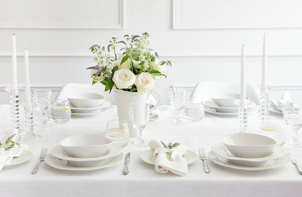 Sophie Conran Collection