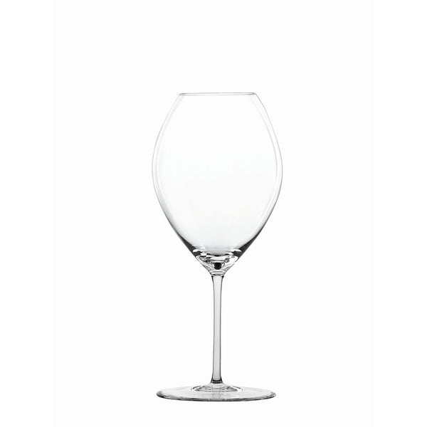 Novo Bordeaux Wine Glasses, Set of 2