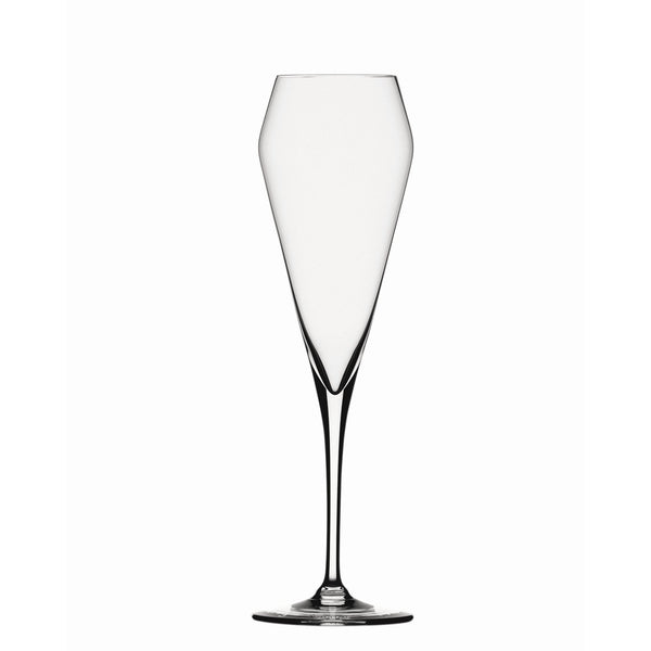 Willsberger Champagne Glasses, Set of 4