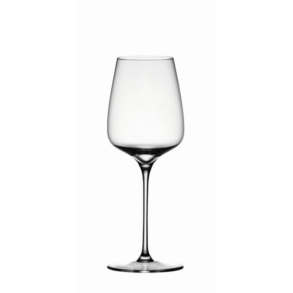 Willsberger Red Wine Glasses, Set of 4