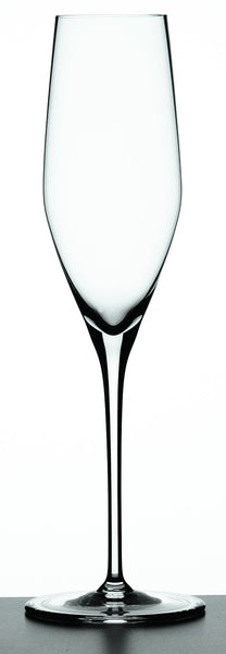 Authentis Sparkling Wine (Set of 4)