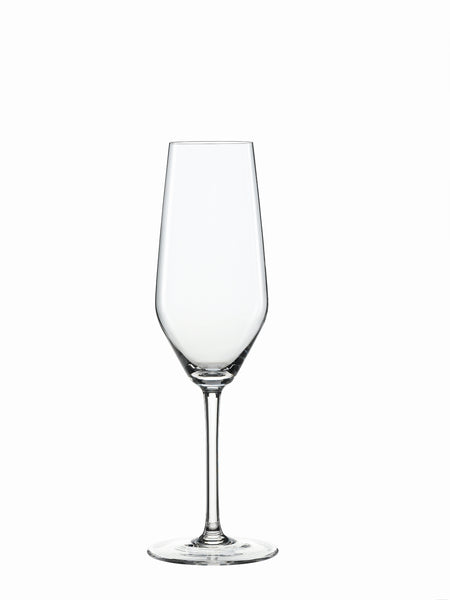Style Champagne, Set of 4