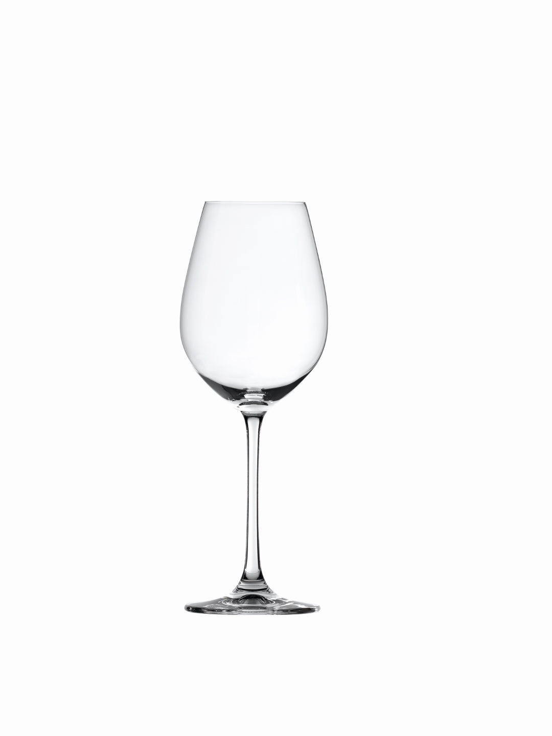 Salute White Wine, Set of 4