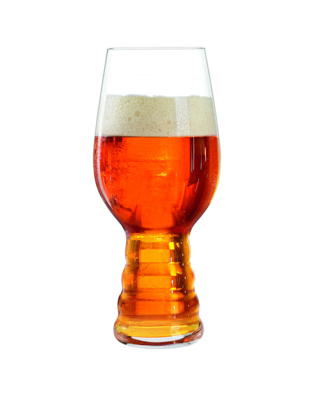 IPA Glass (Set of 4)