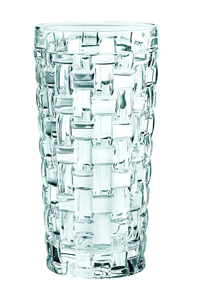 Bossa Nova Long Drink (Set of 4)
