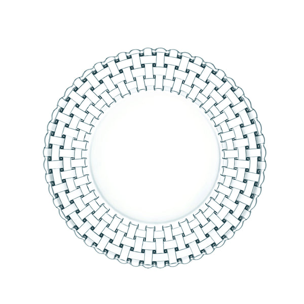 Bossa Nova Salad Plate (Set of 2)