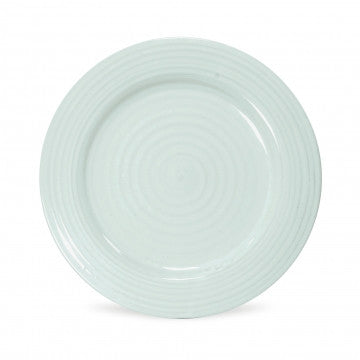 Celadon Collection Dinner Plate