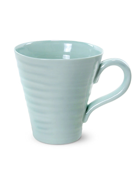 Celadon Collection Mug