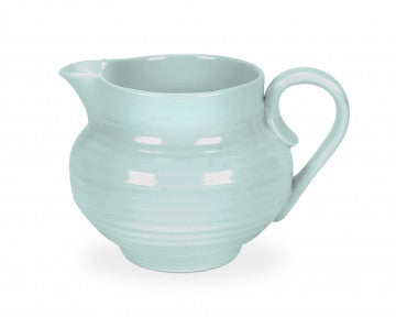 Celadon Collection Creamer