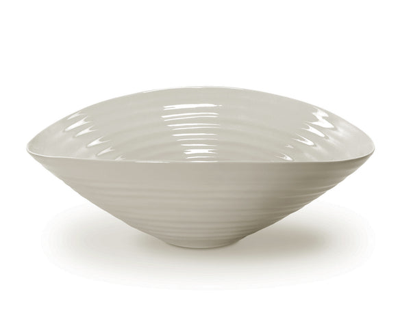 Pebble Collection Medium Salad Bowl