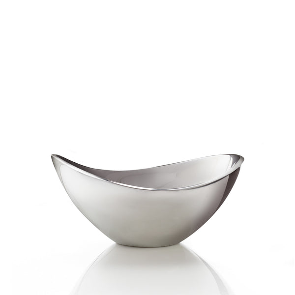 Butterfly Bowl 6.5""