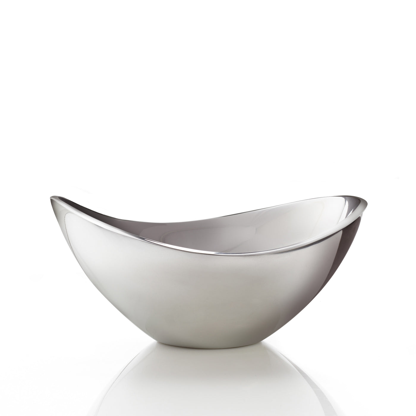 Butterfly Bowl 7.5""