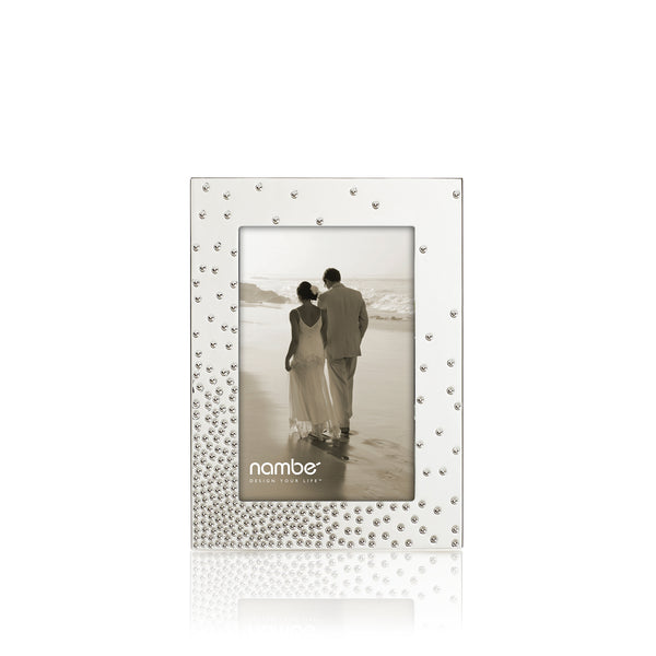 Dazzle Photo Frame 4x6