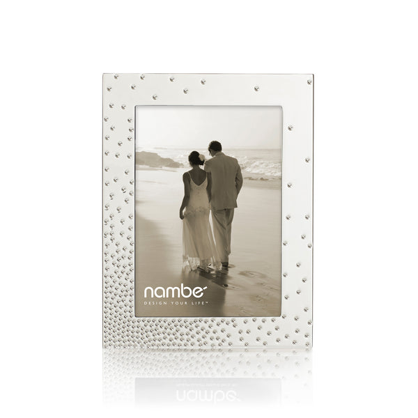 Dazzle Photo Frame 5x7
