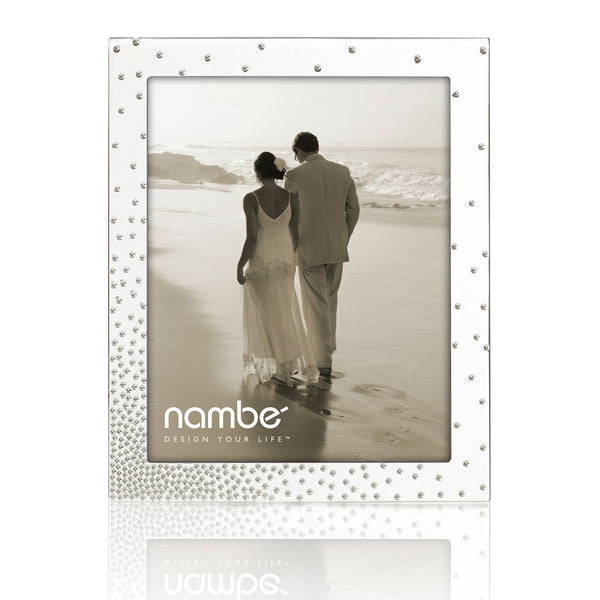 Dazzle Photo Frame 8x10