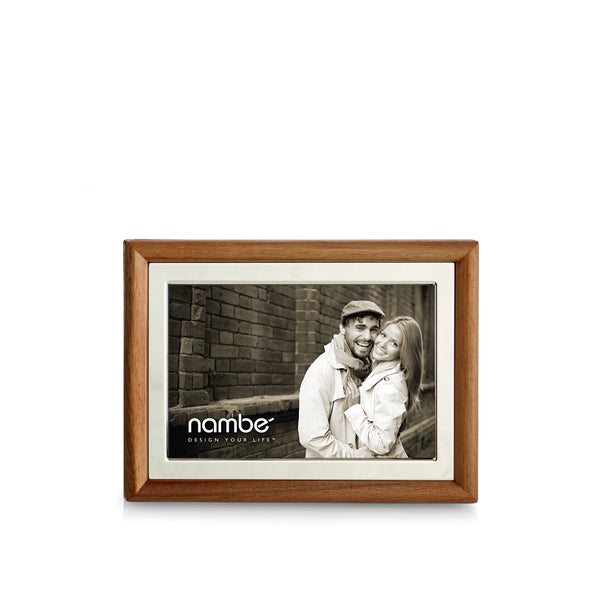 Hayden Photo Frame 4x6