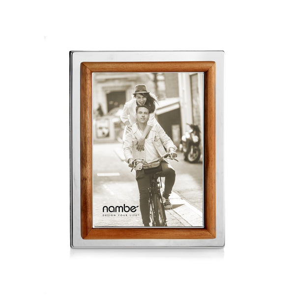 Hayden Photo Frame 5x7
