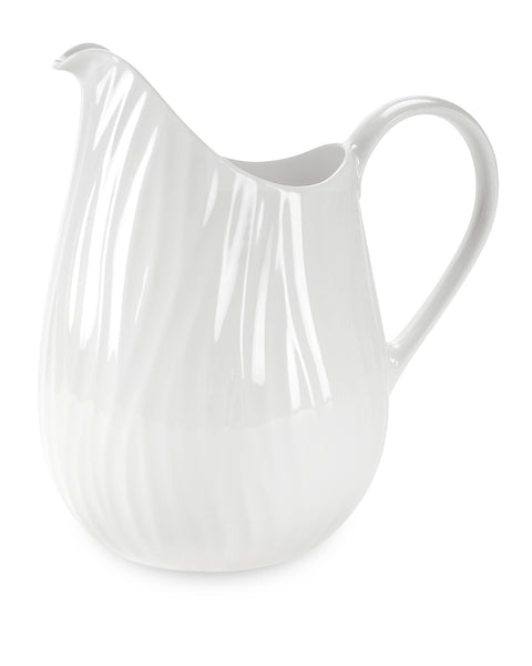 Sophie Conran White Oak Pitcher 3pt